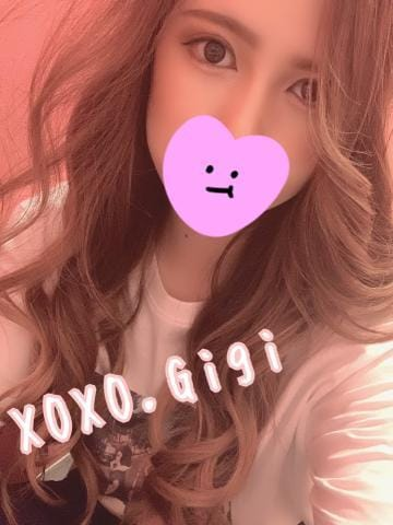Gigi ジジ 神戸・三宮風俗の最新写メ日記