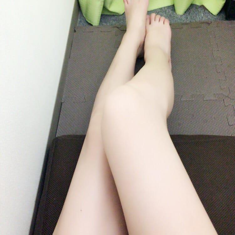 「しゅっきーん」09/29(09/29) 21:38 | かえでの写メ・風俗動画