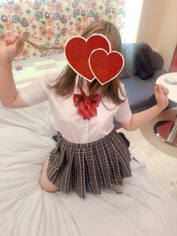 きなこ☆1年生☆|新潟・新発田デリヘルの最新写メ日記