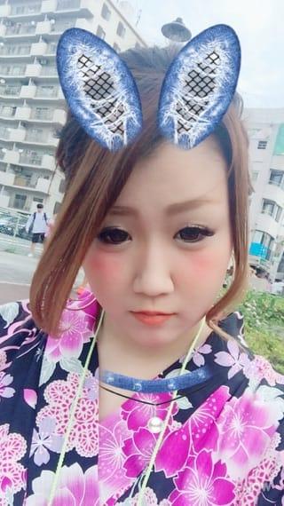 「華金( ¯∀¯ )」09/29(09/29) 22:05 | なぎさの写メ・風俗動画