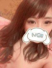 もな|新潟・新発田デリヘルの最新写メ日記
