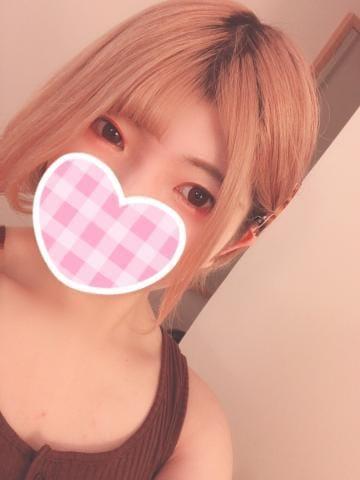 みお|新潟・新発田デリヘルの最新写メ日記