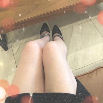 「向かってます♡」07/12(07/12) 13:48 | るん【魅惑の曲線美】の写メ・風俗動画