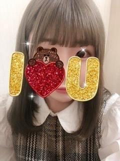 つむぎ 新大阪風俗の最新写メ日記