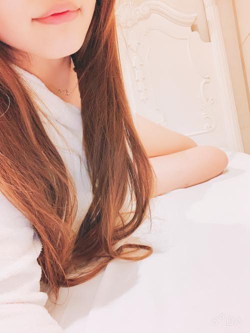 ななせ|横浜ヘルスの最新写メ日記