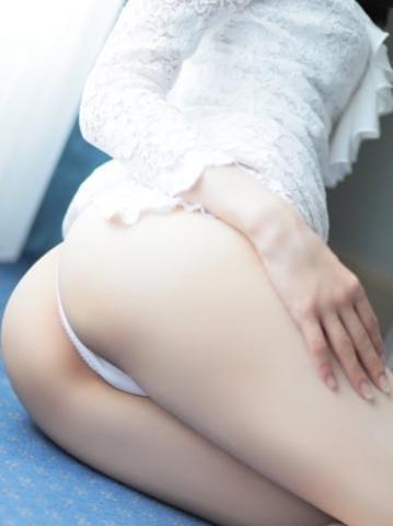 絢(あや)|横浜デリヘルの最新写メ日記