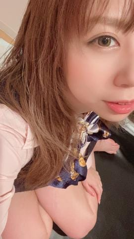 なつCA|北海道風俗の最新写メ日記