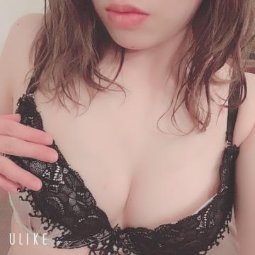 佐々木薫 大阪府デリヘルの最新写メ日記