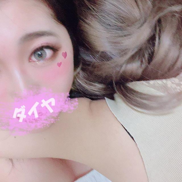 ダイヤ 名古屋風俗の最新写メ日記