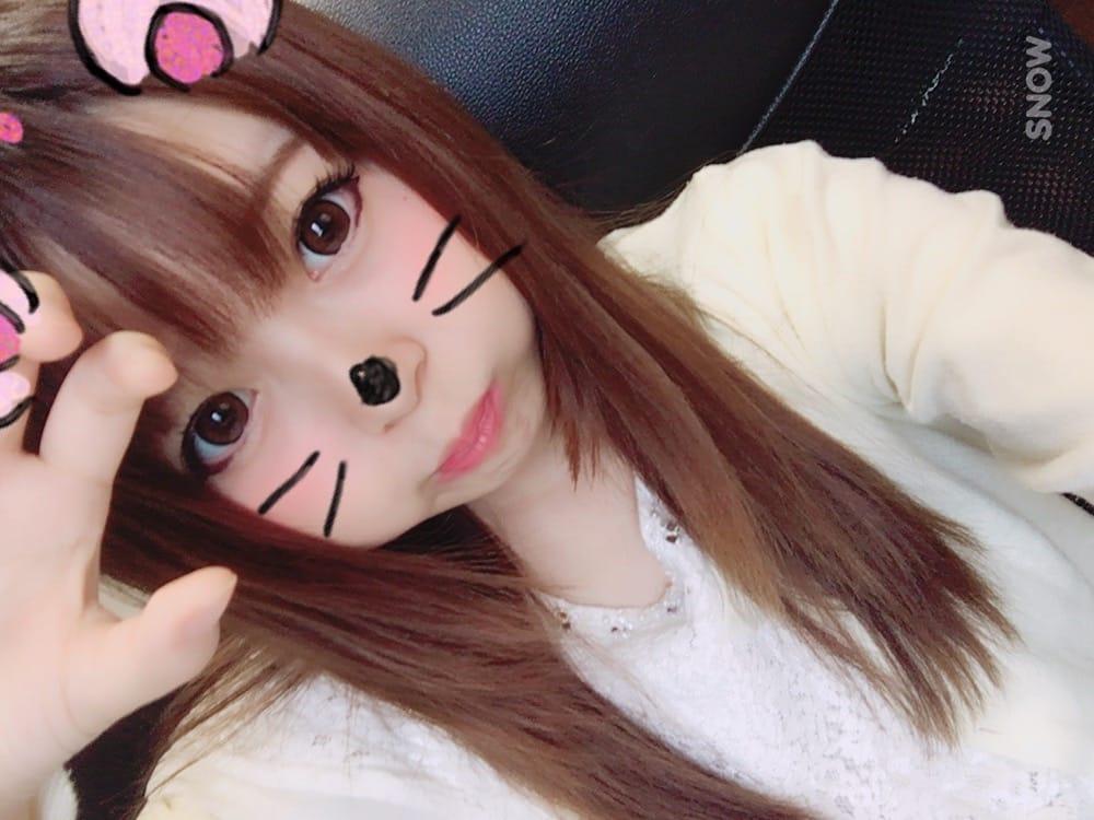 「。」09/30(09/30) 10:13 | ☆メル☆MERU☆の写メ・風俗動画