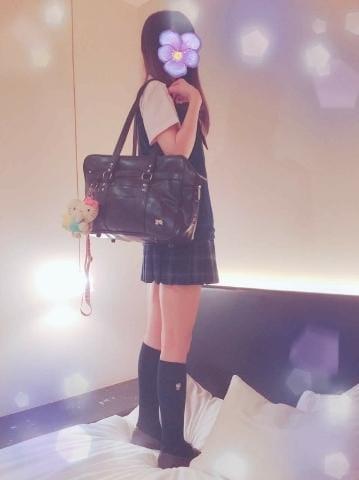 アリアお嬢様|西川口風俗の最新写メ日記
