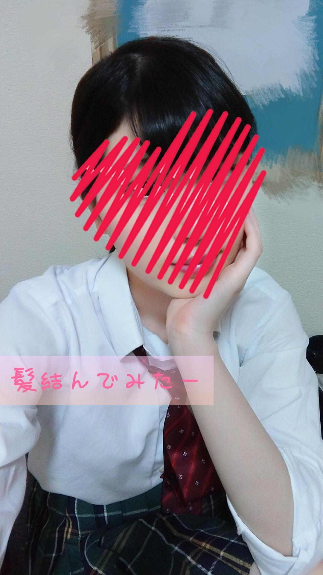 かなみ|東京都ヘルスの最新写メ日記