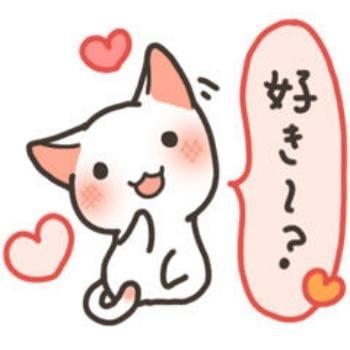 悠月(ゆづき) 藤沢・湘南風俗の最新写メ日記