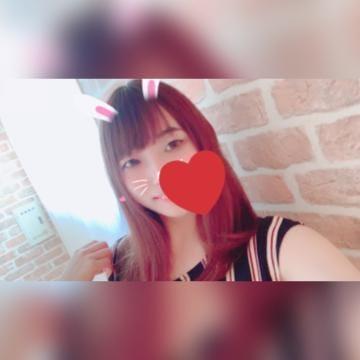 ひな❤マジ惚れの極上素人♪ 福岡市・博多風俗の最新写メ日記