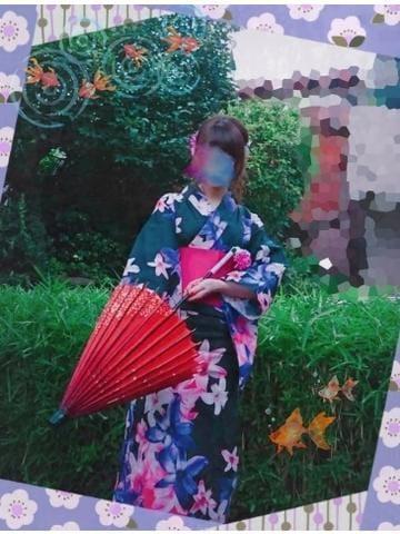 アリアお嬢様|西川口デリヘルの最新写メ日記