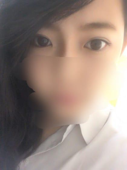 「こんにちは♪♪」09/30(09/30) 15:05 | チエの写メ・風俗動画