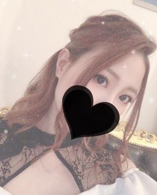 夢乃 ミカ|新大阪デリヘルの最新写メ日記