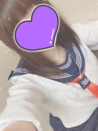 ゆう|愛知県ピンサロの最新写メ日記