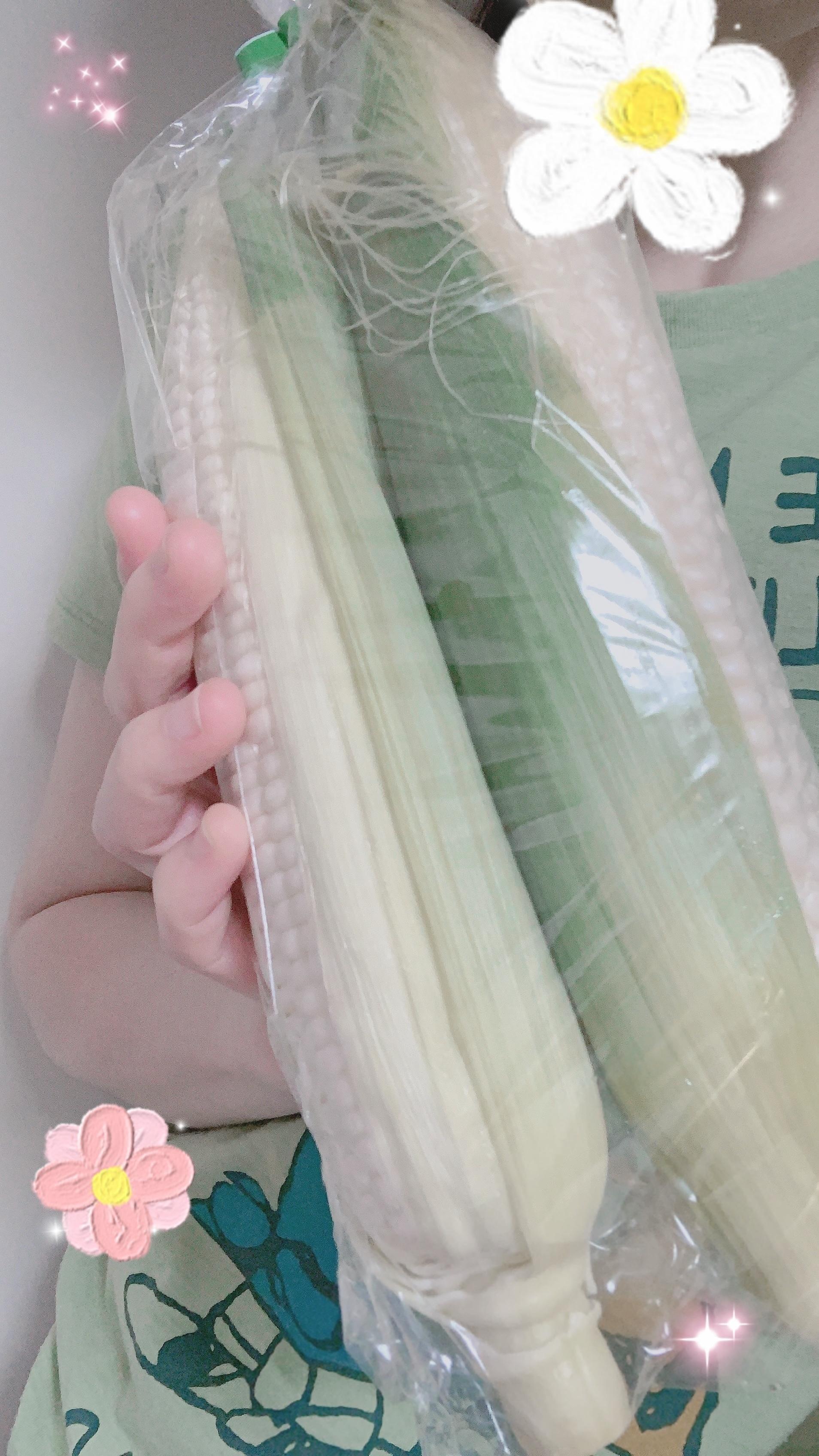 つくし|横浜ヘルスの最新写メ日記