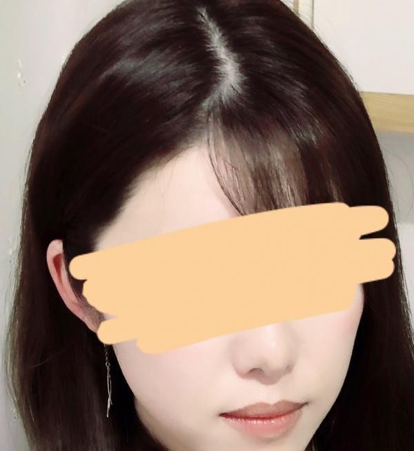 森崎 恵|六本木・麻布・赤坂風俗の最新写メ日記