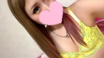 Remi レミ|神戸・三宮デリヘルの最新写メ日記