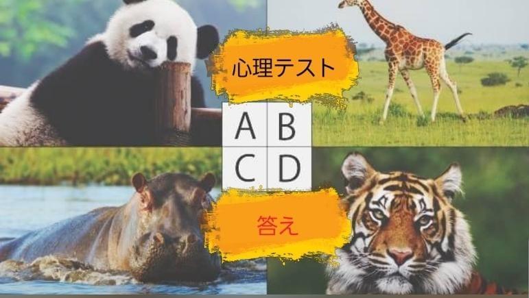 すみれ|仙台風俗の最新写メ日記