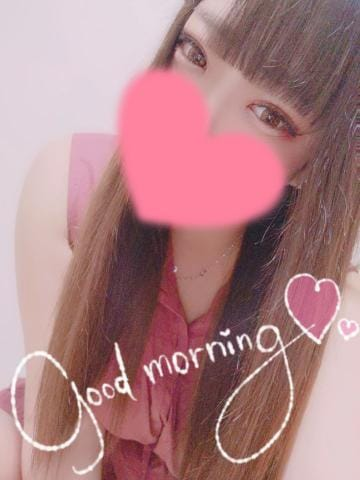 もも【AF!3P!顔有り動画! 姫路デリヘルの最新写メ日記
