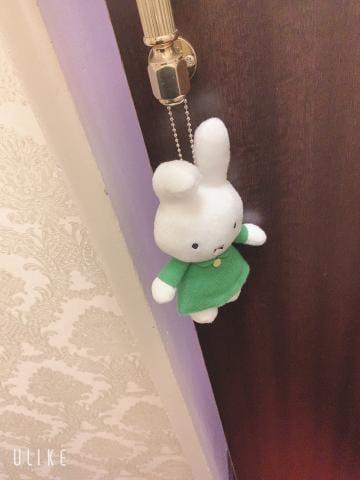 ほたる 横浜ソープの最新写メ日記