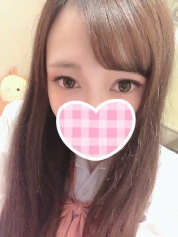 りな 横浜ソープの最新写メ日記