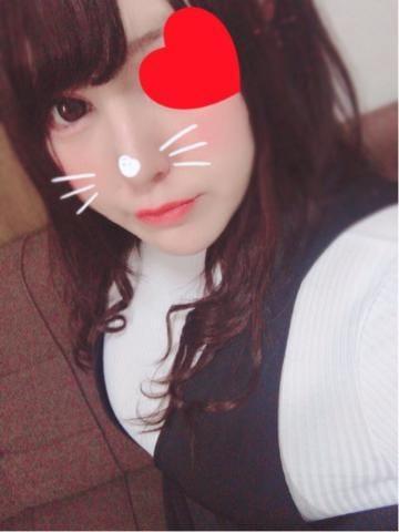 七奈(なな)|金沢デリヘルの最新写メ日記