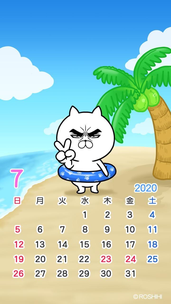 ゴルゴ13|愛知県ピンサロの最新写メ日記