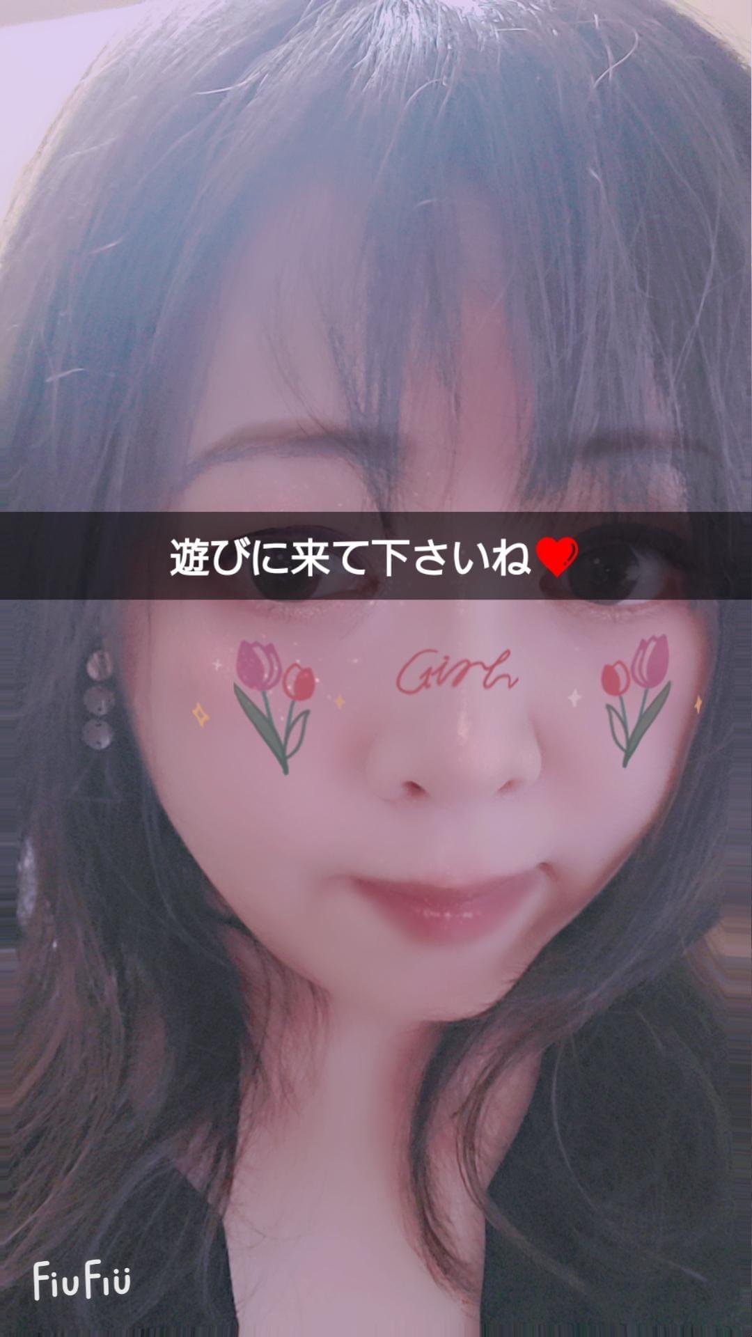 いずみ|愛知県ピンサロの最新写メ日記