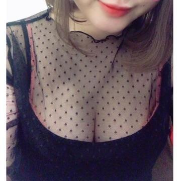 「こんにちは♡」10/01(10/01) 15:47   まいの写メ・風俗動画