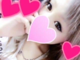 「おれいっ」10/02(10/02) 23:16 | まゆの写メ・風俗動画