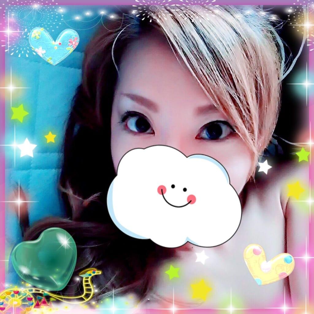 「おはようございます^_^」10/03(10/03) 11:14 | れいかの写メ・風俗動画