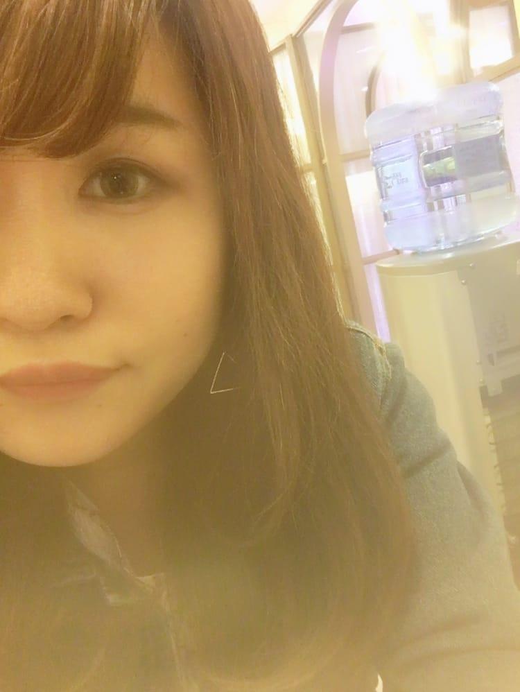 「お久しぶりの」10/03(10/03) 16:31   果歩の写メ・風俗動画
