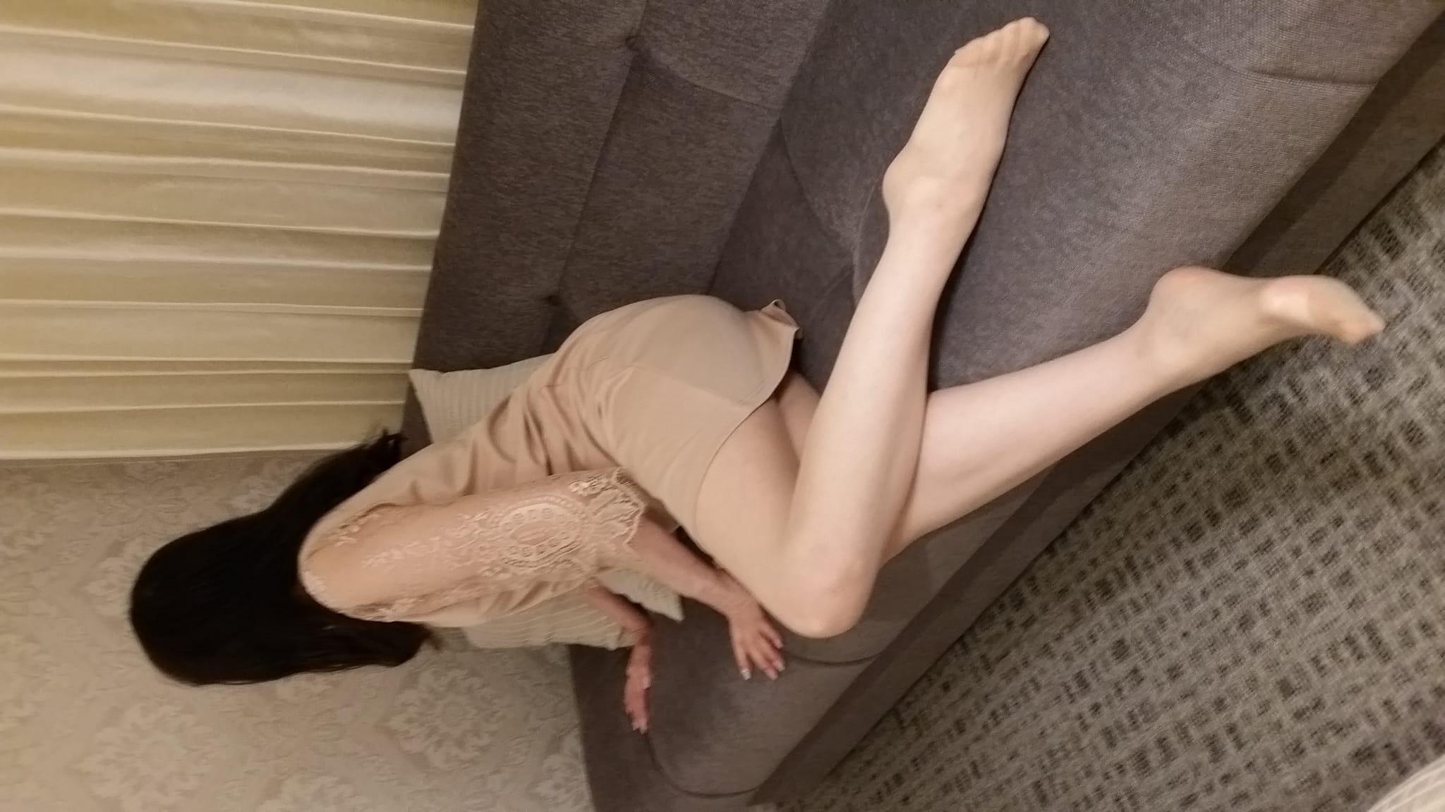 「れいか」10/03(10/03) 16:44 | れいかの写メ・風俗動画