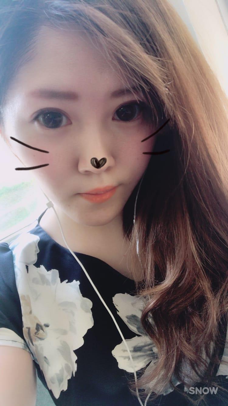 「つばさ♡」10/03(10/03) 18:48 | ★ツバサ★の写メ・風俗動画