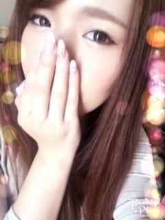 「最終日♡」10/04(10/04) 14:26 | れみの写メ・風俗動画