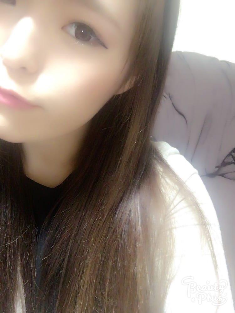 「ラヴァーズレーンのお兄様♡」10/04(10/04) 17:02 | れみの写メ・風俗動画