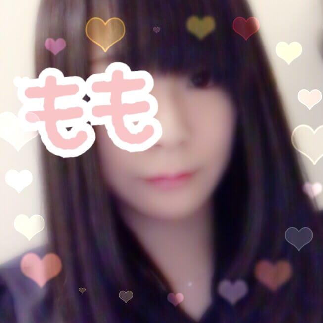 「〜お題に回答〜」10/04(10/04) 17:22 | ももの写メ・風俗動画