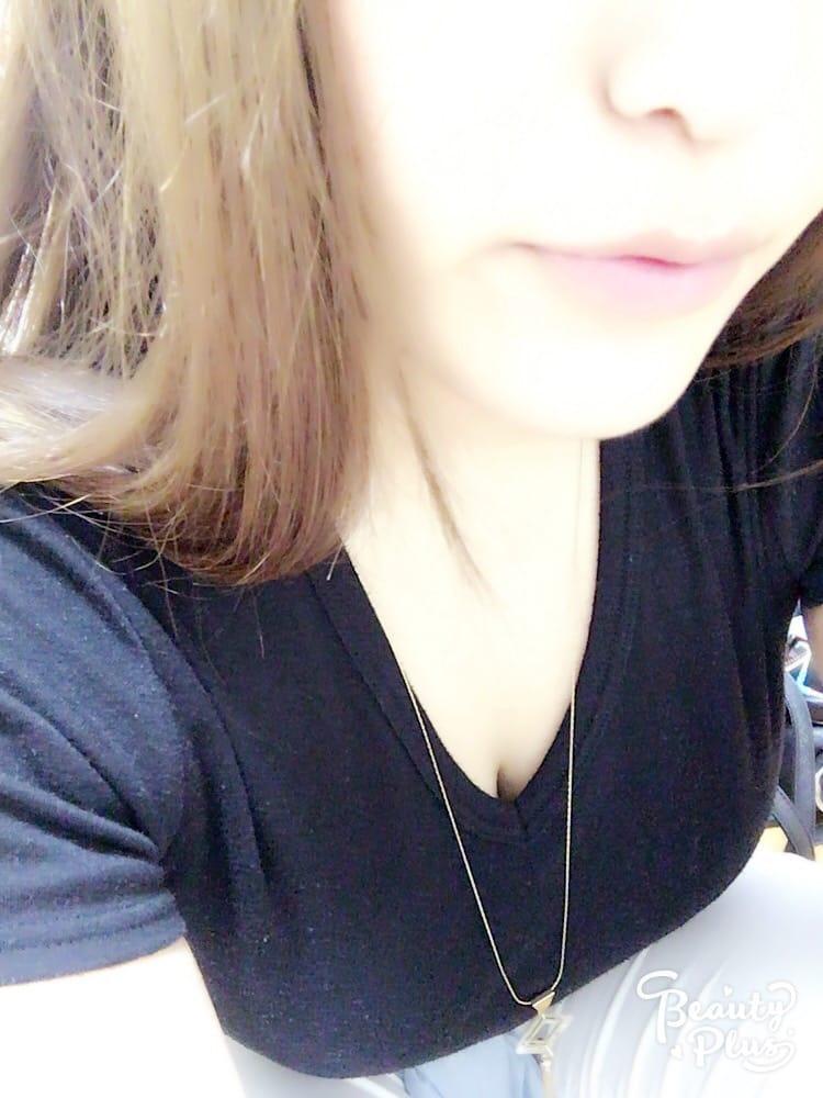「555のお兄様♡」10/04(10/04) 18:36 | れみの写メ・風俗動画