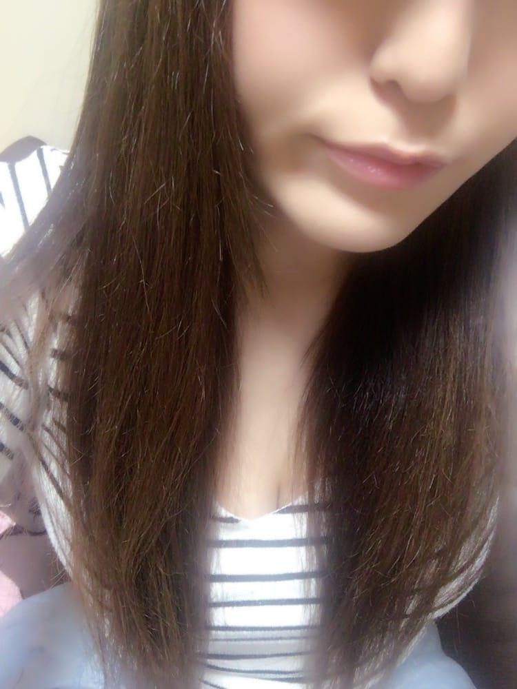 「ビジネスホテルの本指名のお兄様♡」10/04(10/04) 20:21 | れみの写メ・風俗動画