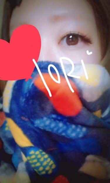 「毛布もぐもぐ(*´ω`*)」10/04(10/04) 21:43   イオリの写メ・風俗動画