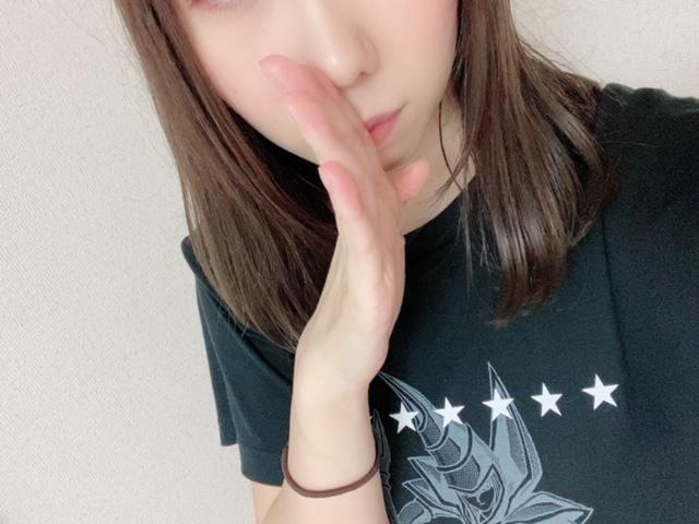 「お休み」07/29(07/29) 17:12 | るなの写メ・風俗動画