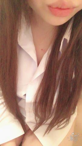 「おれい」10/06(10/06) 15:34   須田かなたの写メ・風俗動画