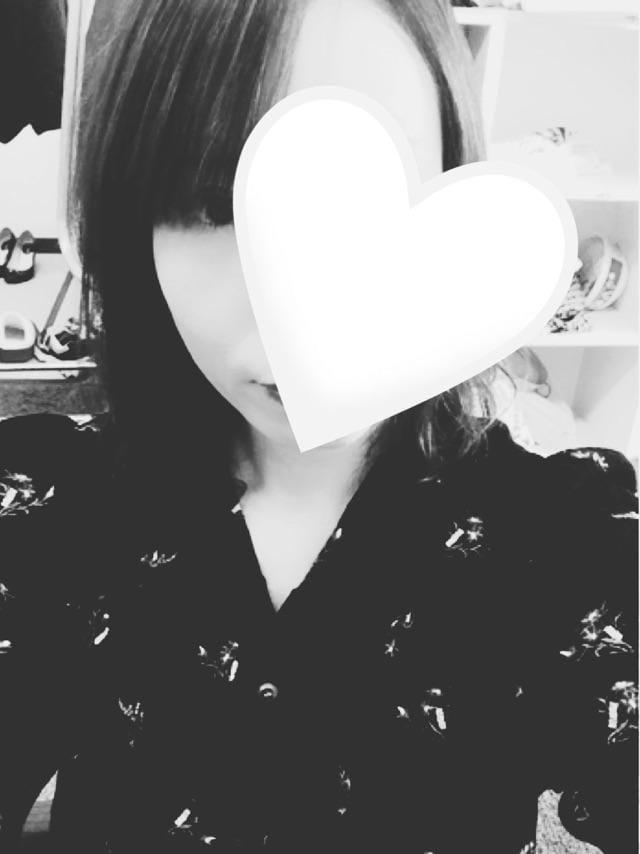 「嬉しかった」07/31(07/31) 09:13 | はづき☆綺麗系の写メ・風俗動画
