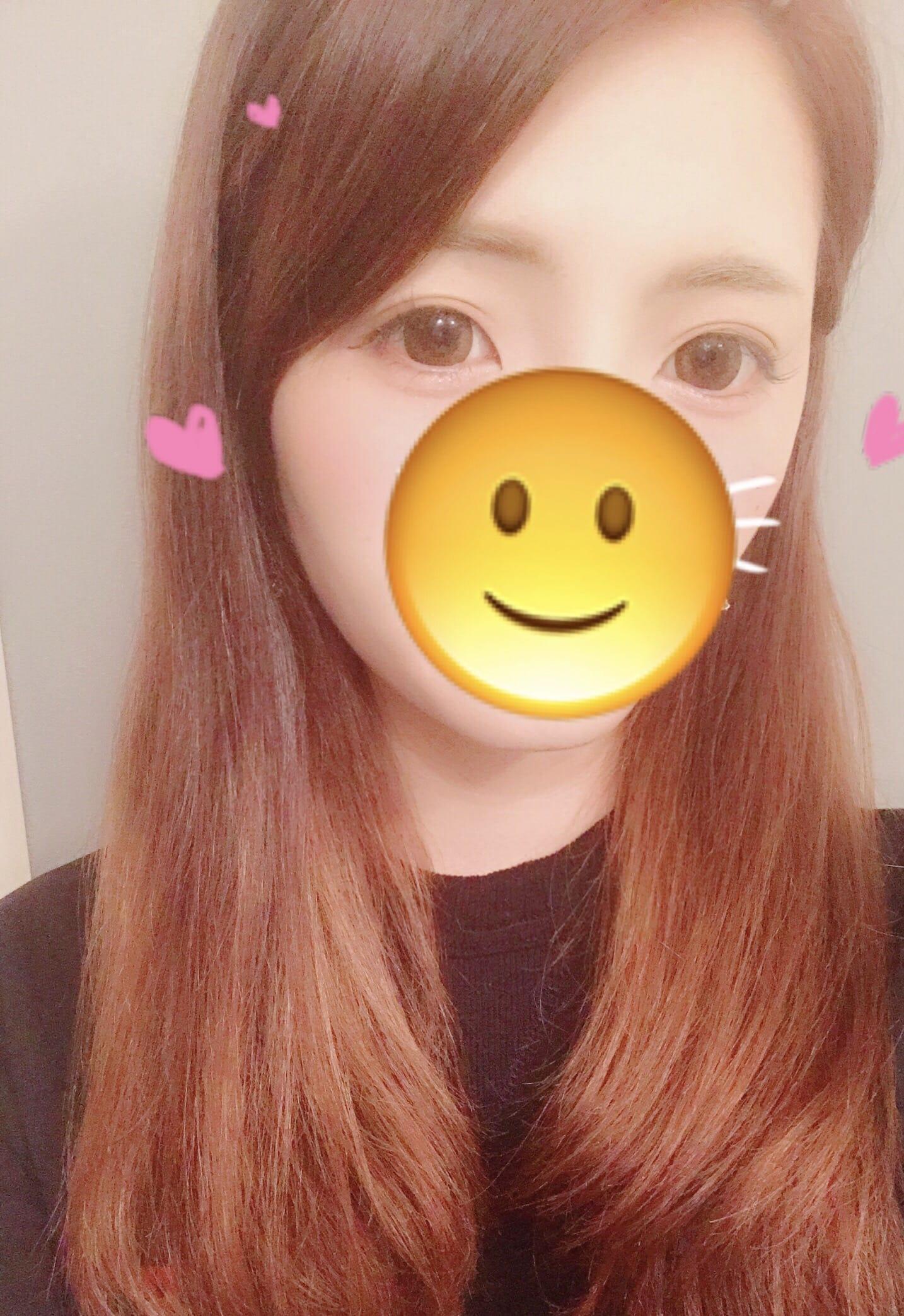 「雨だあヽ(;▽;)ノ」10/06(10/06) 18:08 | りんかの写メ・風俗動画