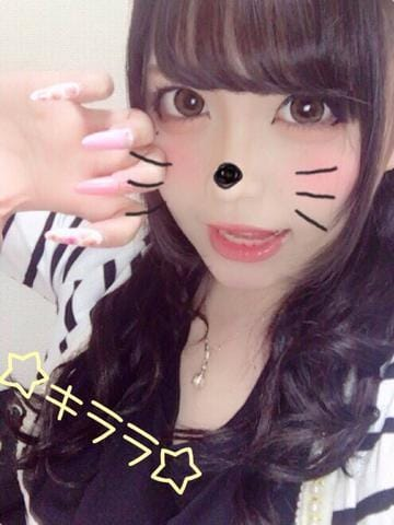 「☆キララ☆」10/06(10/06) 20:53 | 成瀬 キララの写メ・風俗動画