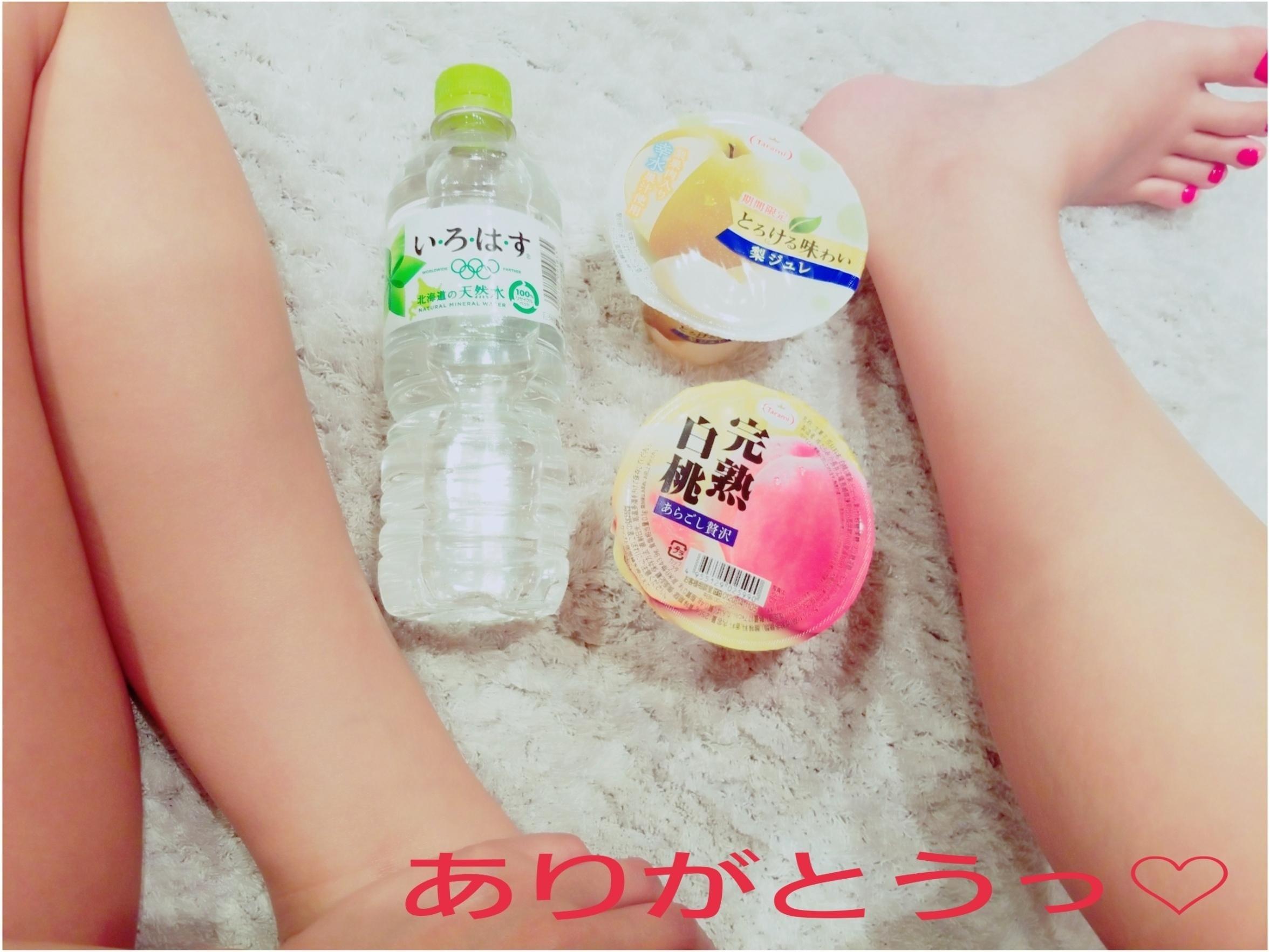 「Kさん。」08/01(08/01) 01:58 | あかりの写メ・風俗動画